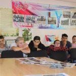 Proiecte pentru tineret DJST Vrancea