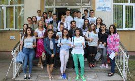 Proiecte de și pentru tineret organizate de Centrul de Tineret Focșani în perioada 04 – 10 iunie 2018