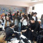 Centru de tineret Focșani