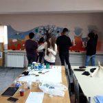 Centrul de Tineret Focșani