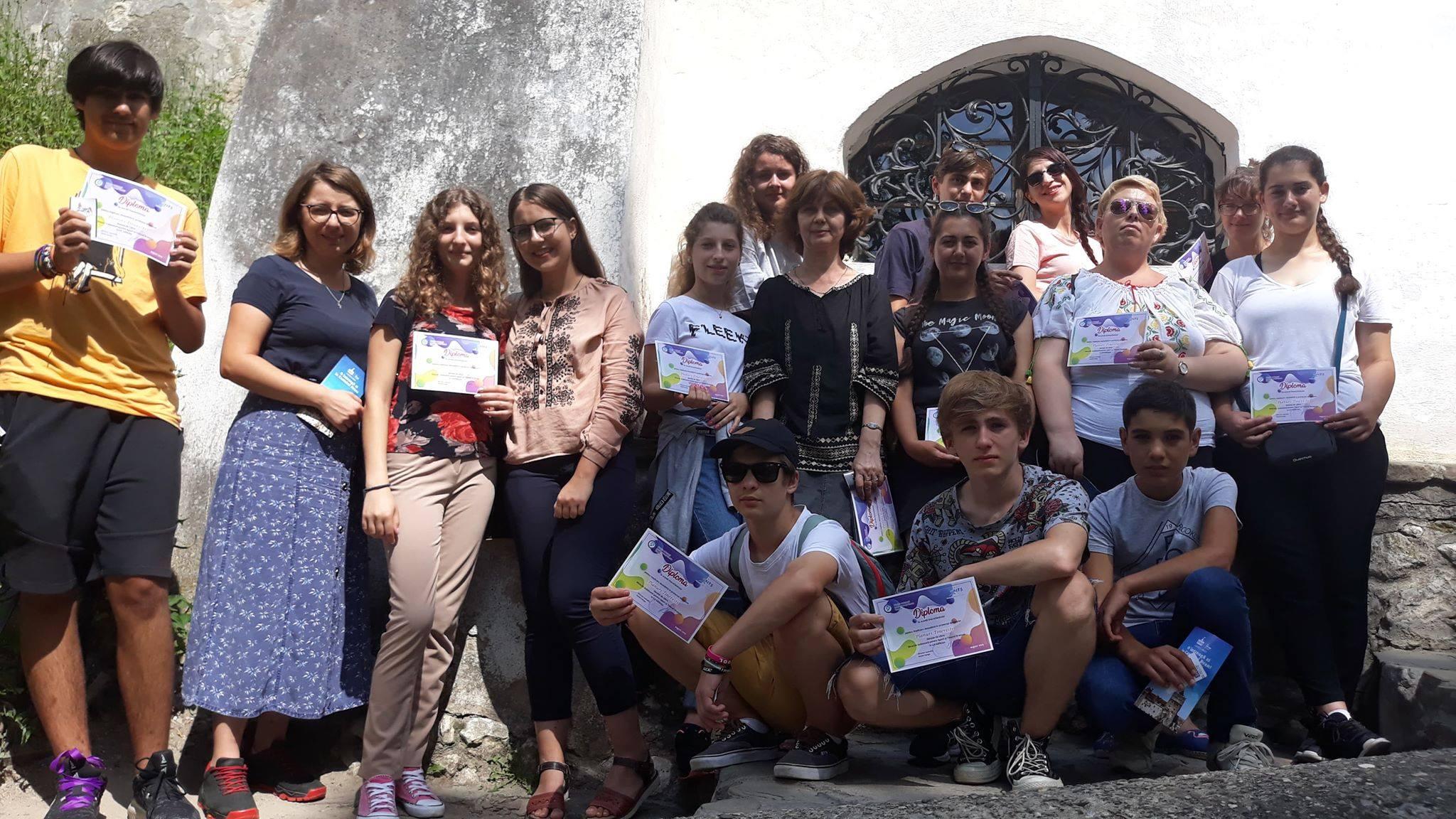 comunicat de presa de tineret (4)