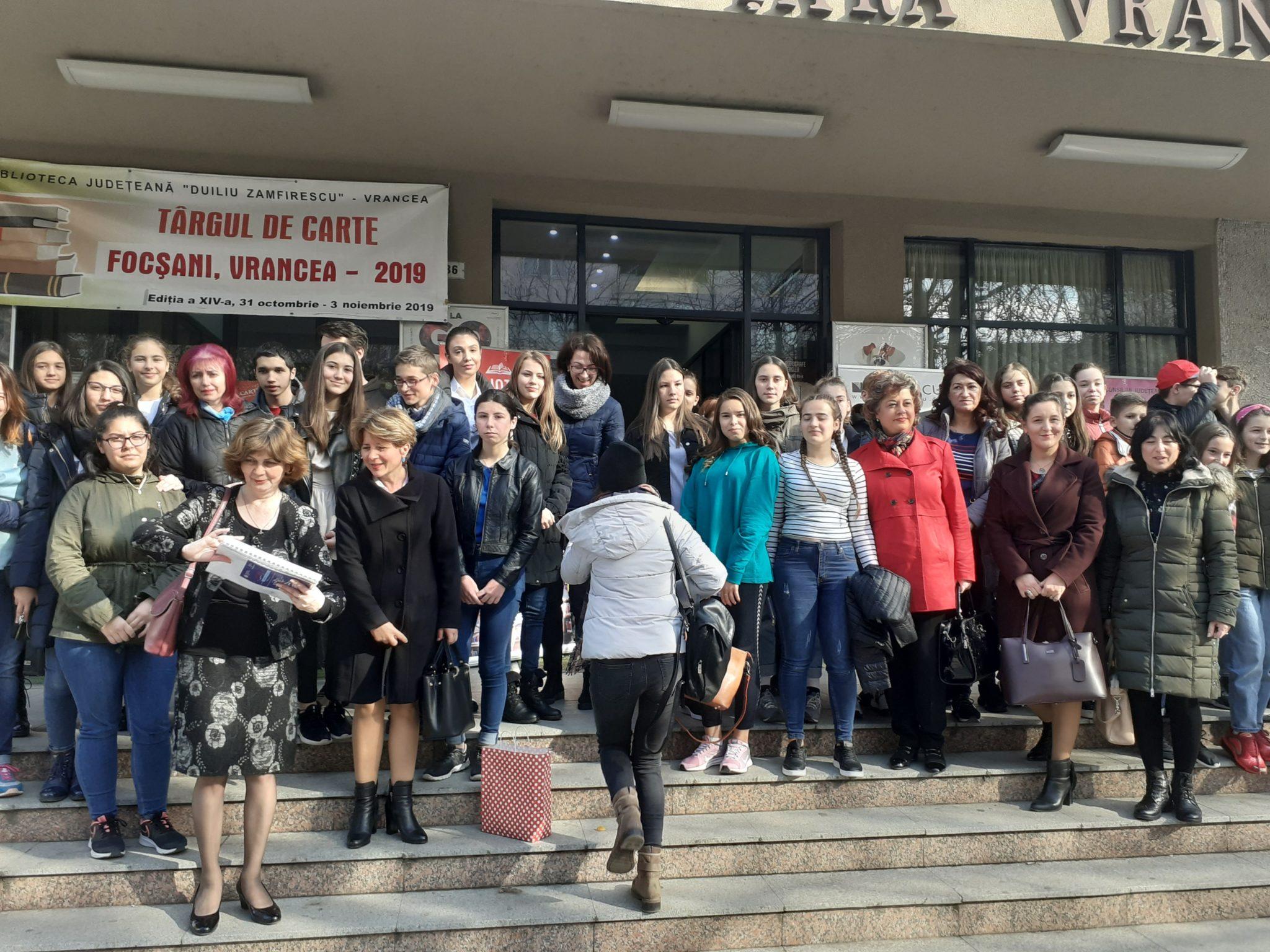 comunicat de presa de tineret (5)